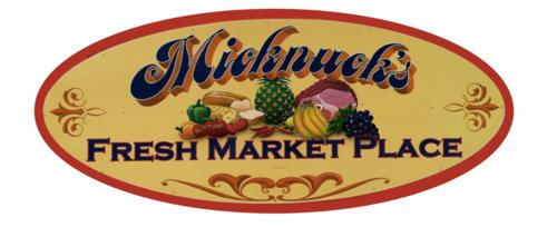 micknucks.png