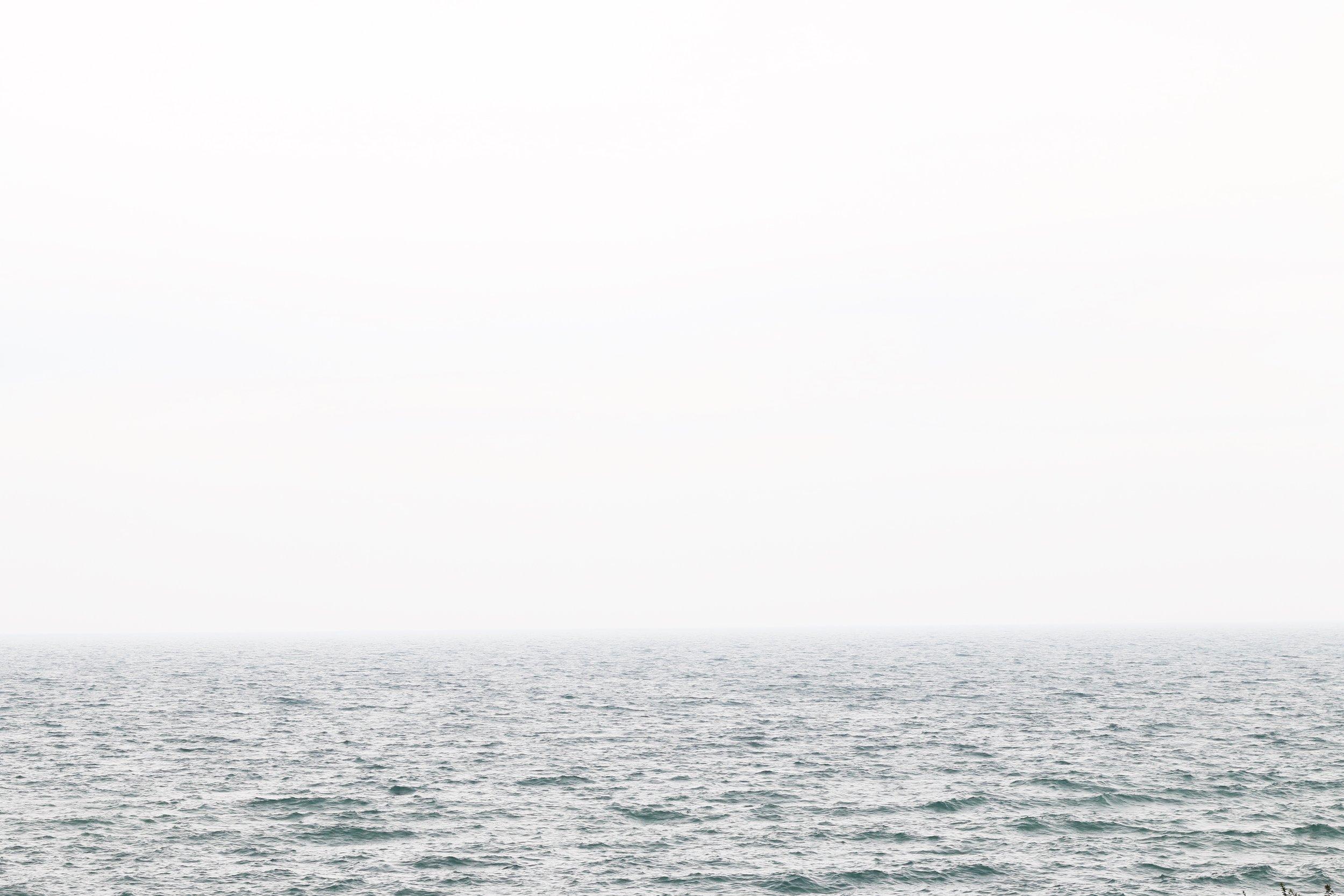 Lake Michigan | Beverly Shores