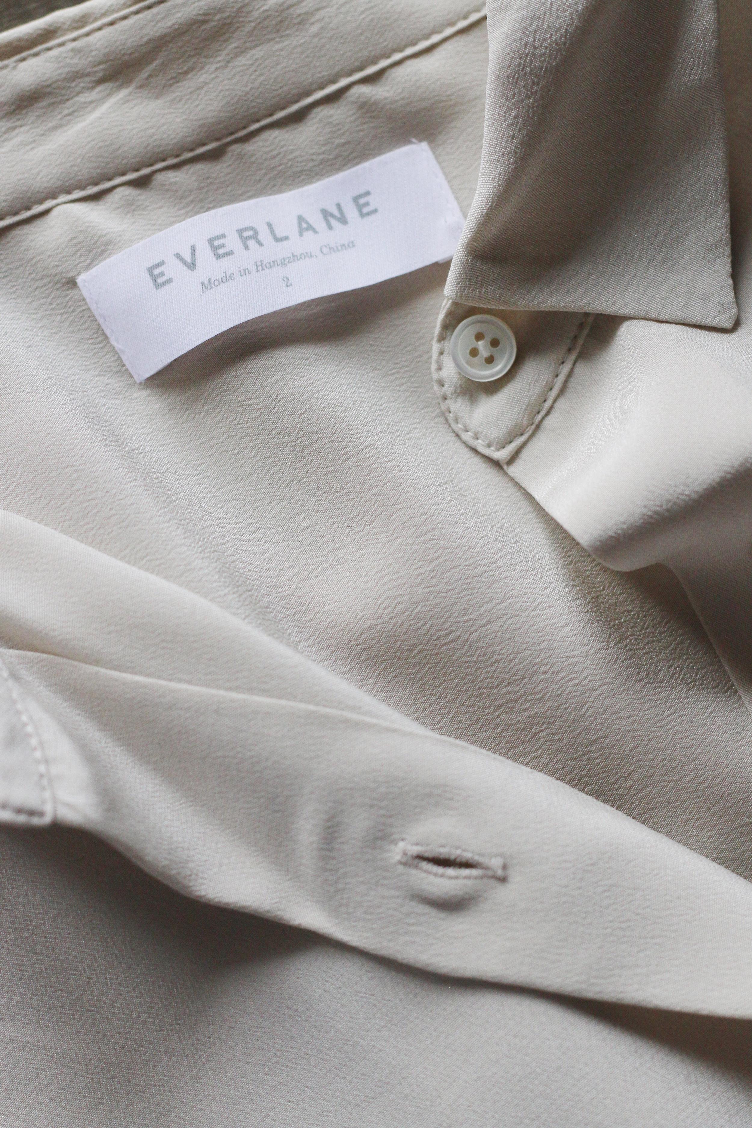 everlane shirt.jpg