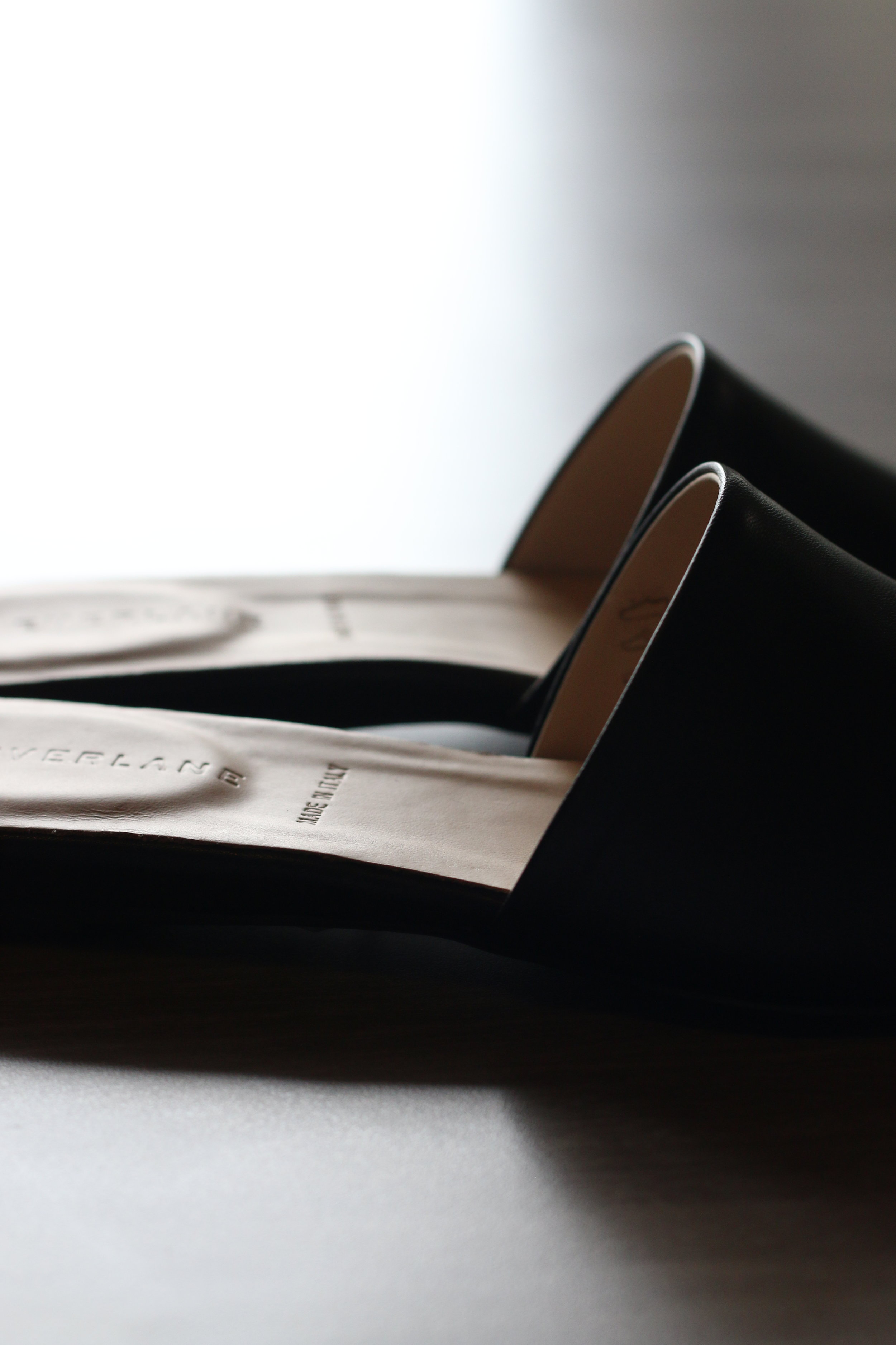 everlane shoes.JPG
