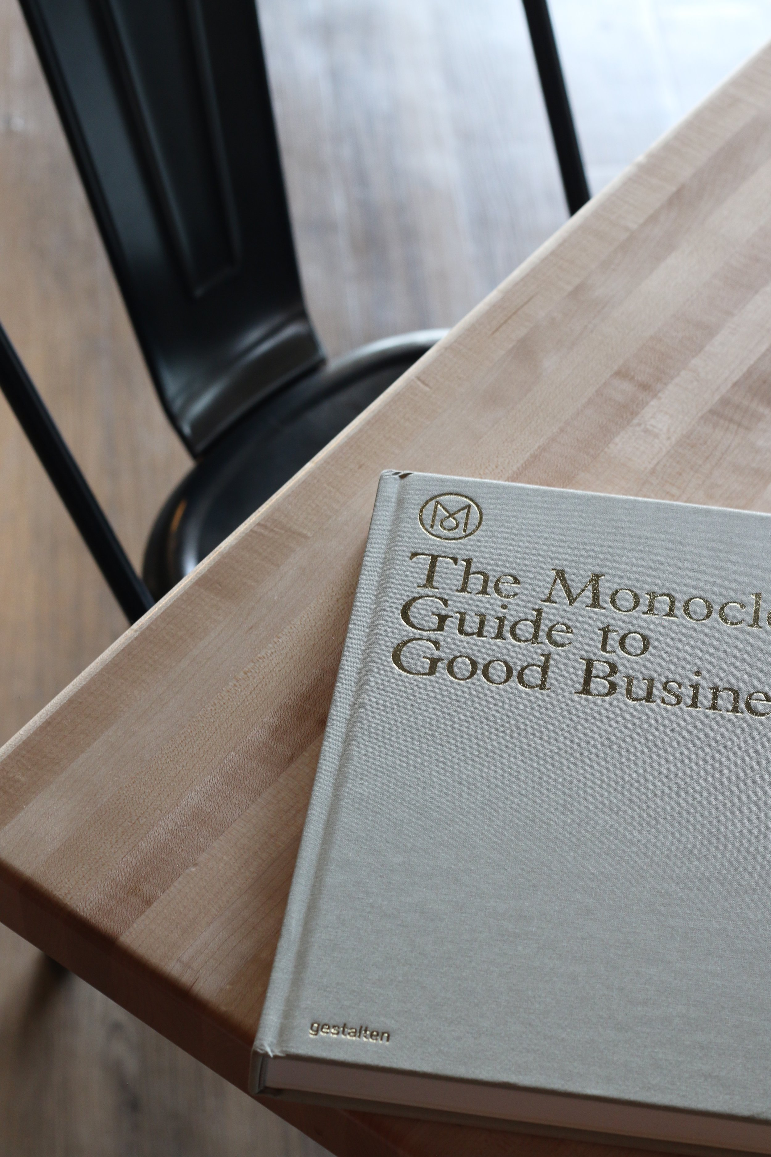 monocle guide.jpg