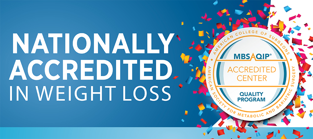 Saline Safe Accrediated Weight Loss Program.jpg