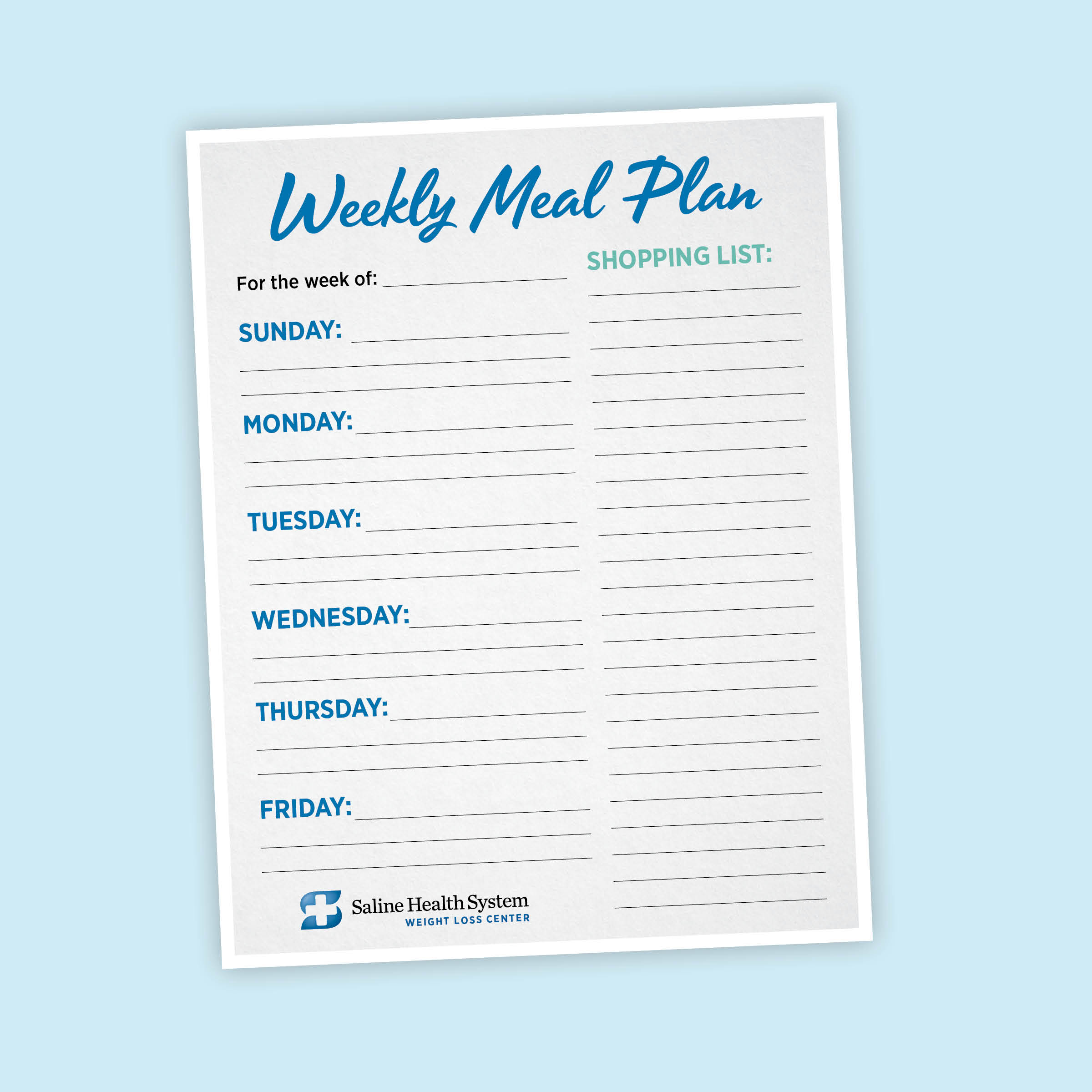 Weekly Meal Plan Website Graphic.jpg