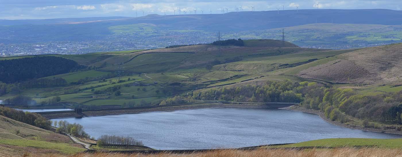Piethorne-Reservoir-Ogden-Newhey.jpg