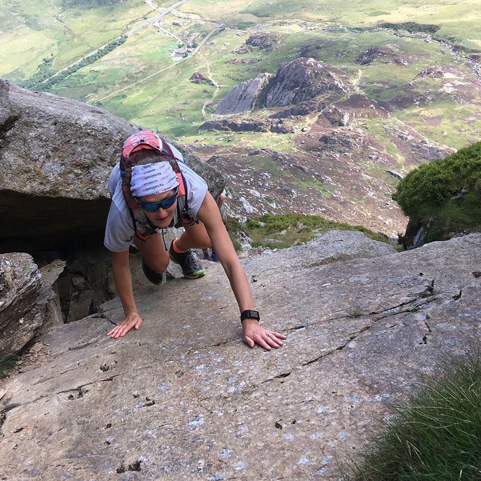 Gaynor Climb.jpg