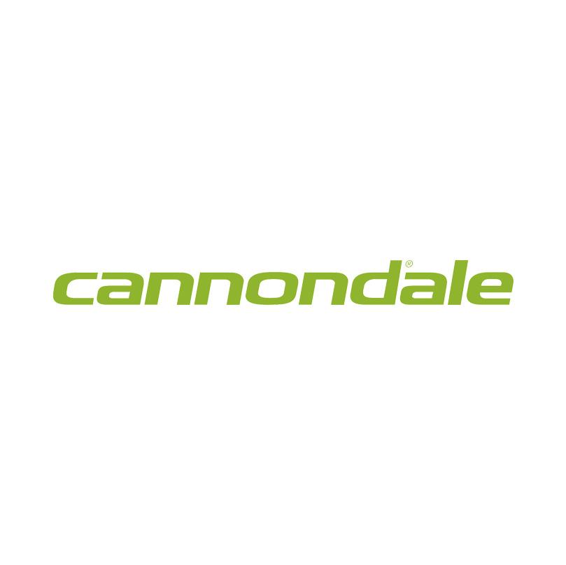 brand-cannondale.jpg
