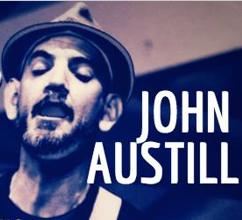 John Austill 2.jpg.png