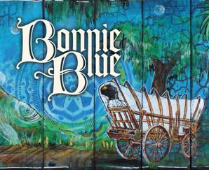 Bonnie Blue.png