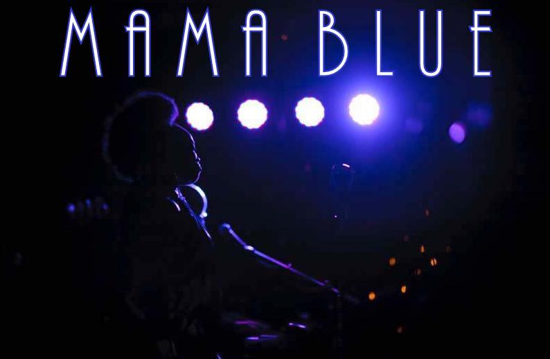 mama blue.jpg
