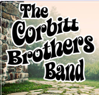 Corbitt.png