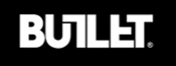 Bullet Music.png