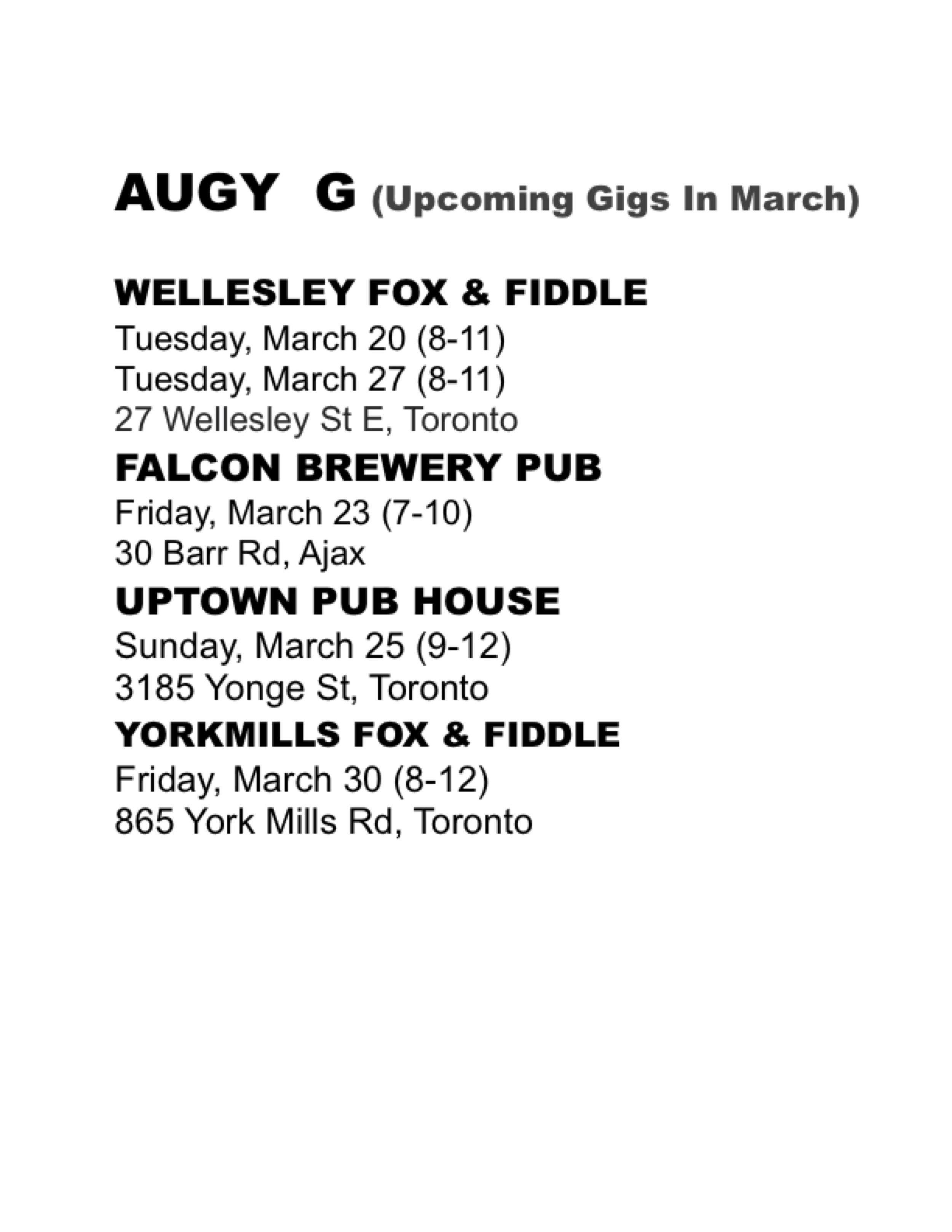 Augy G Upcoming gigs.jpg