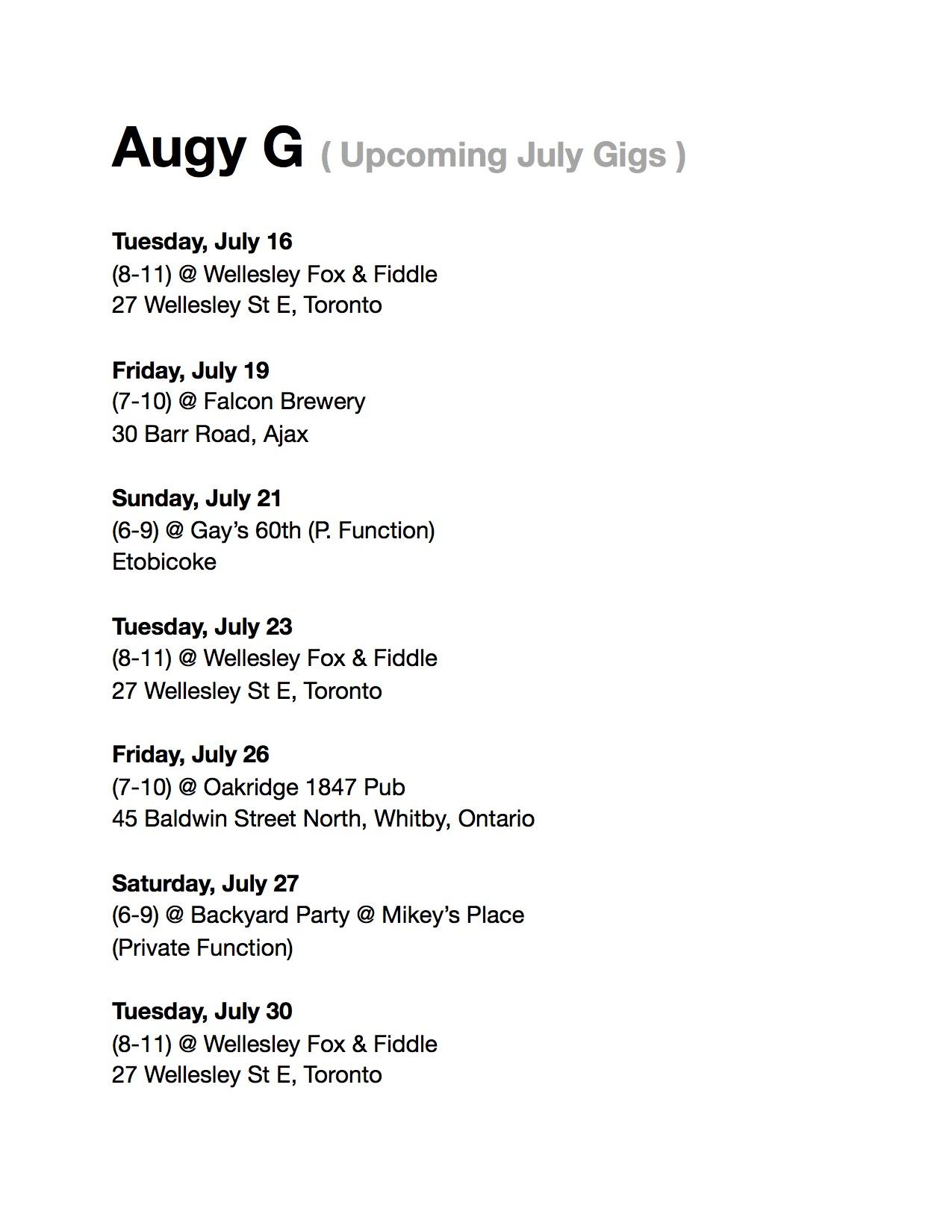 July gigs.jpg