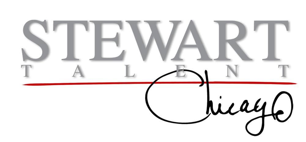Stewart-Talent.jpg