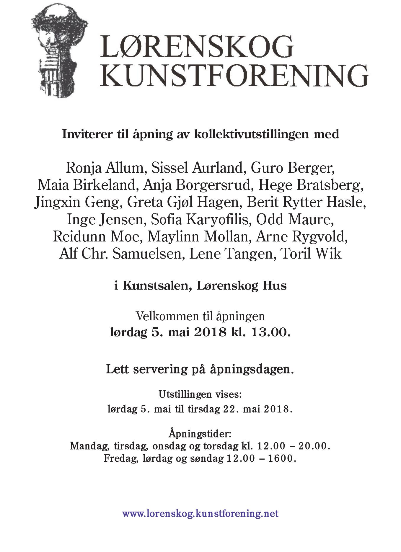 Invitasjon Kunstskansen-2.jpg