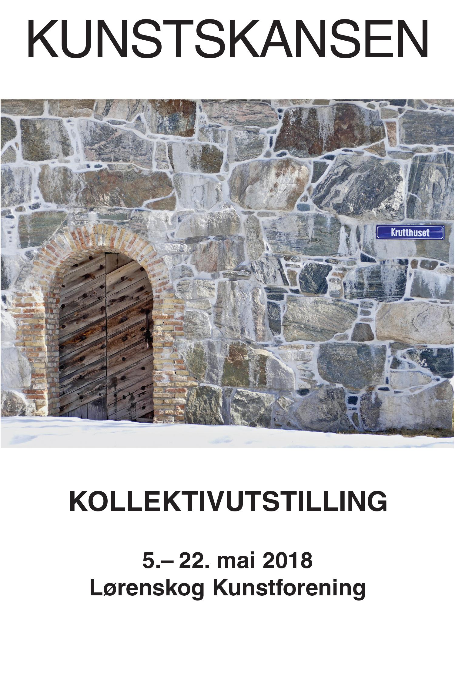 Invitasjon Kunstskansen-1.jpg