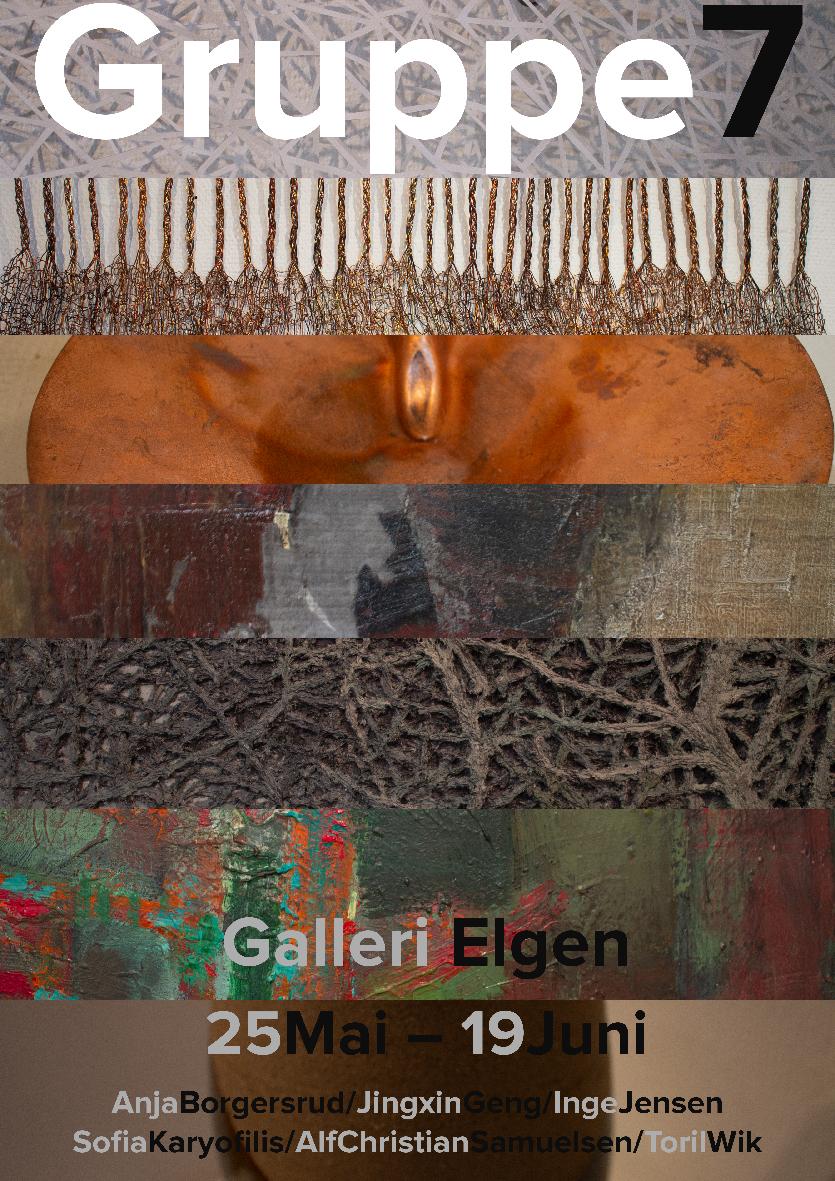 plakat elgen gruppe 7 02.jpg