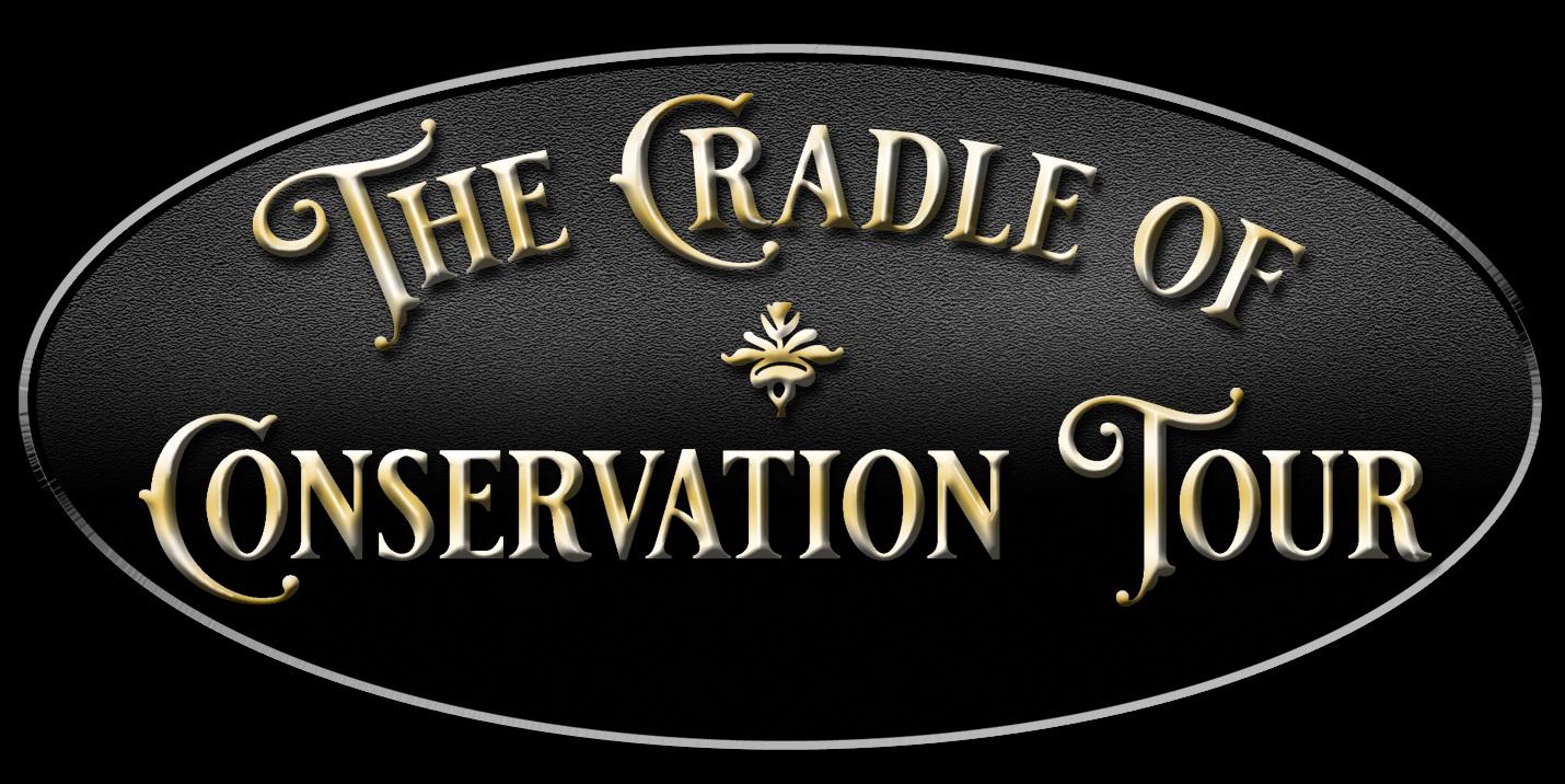cradle+tour+logo+large.jpg