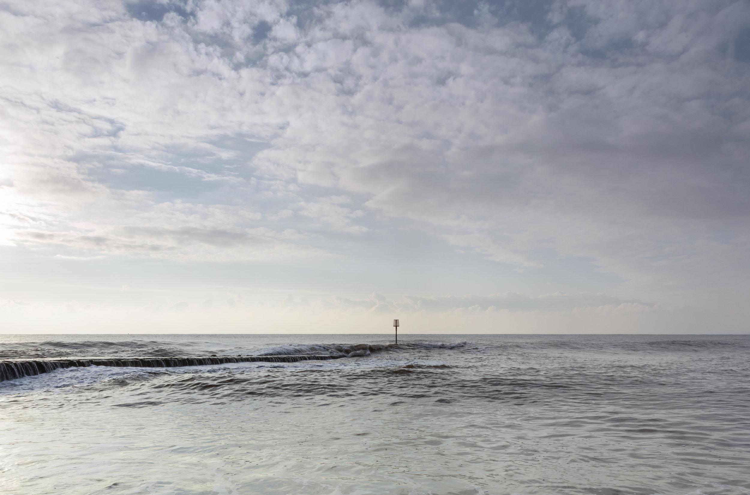 Langstone Rock Sea Wall001.jpg