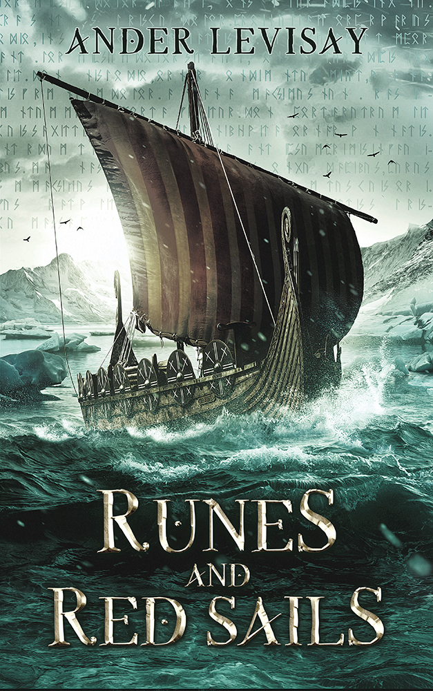 Runes and Red Sails Cover.jpg