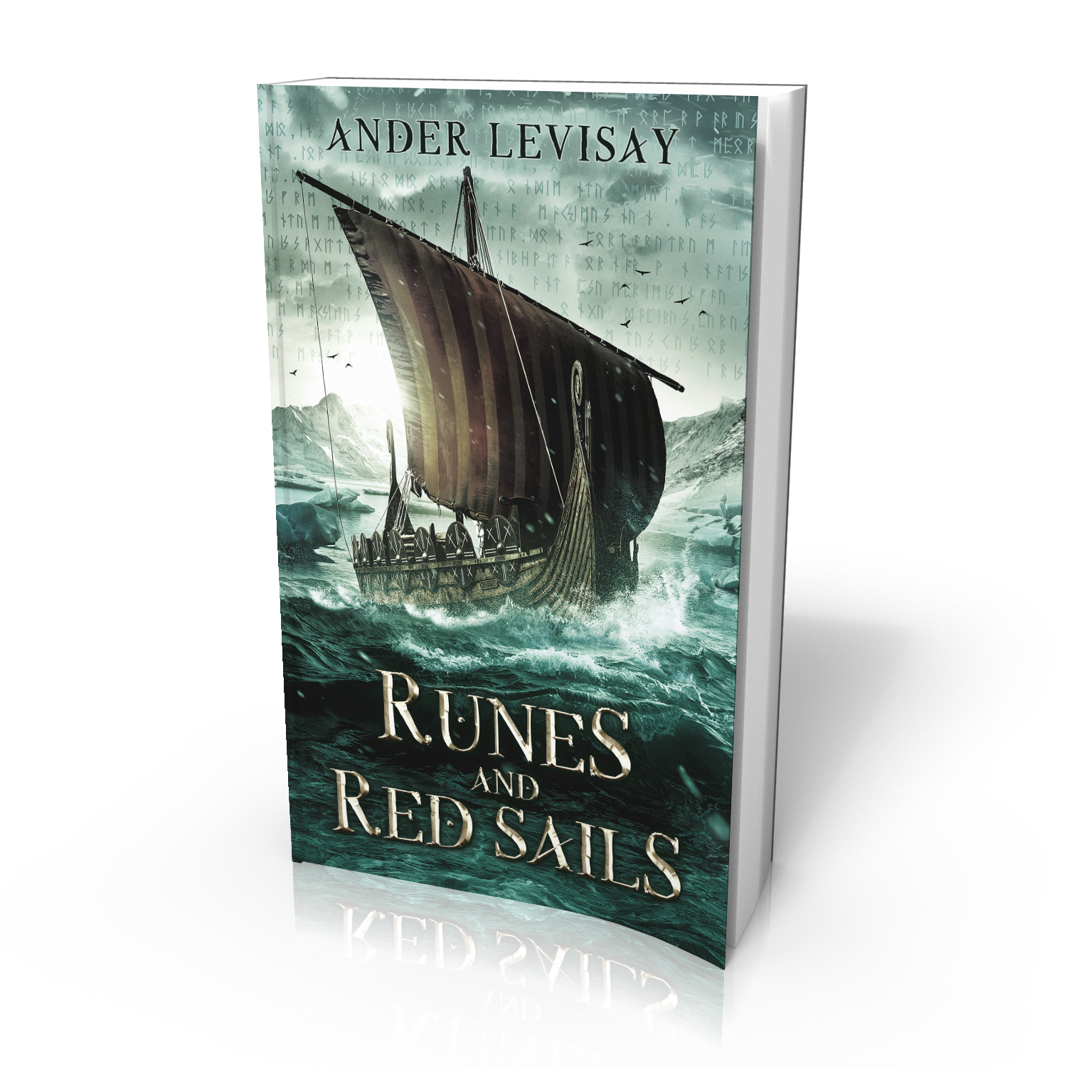 Runes and Red Sails Cover - 3D.png