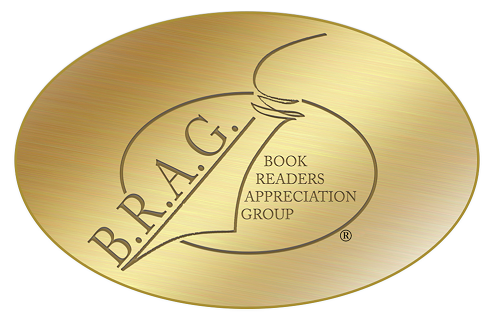 brag-medallion-sticker_edited.png