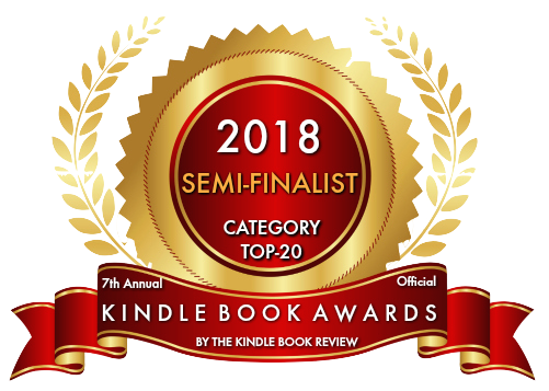 2018KBA-SEMIFINALIST.png