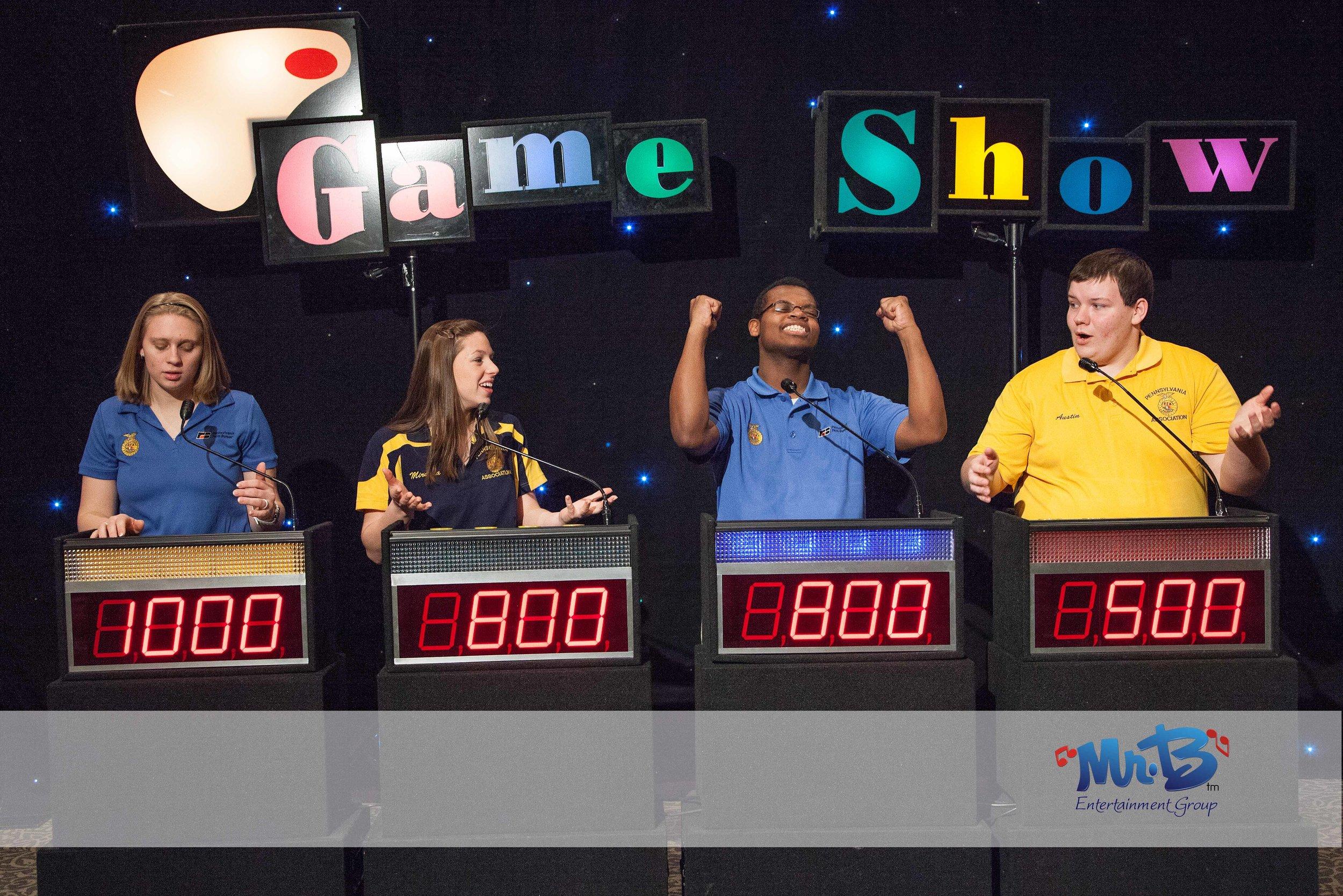 Game Show LR.jpg