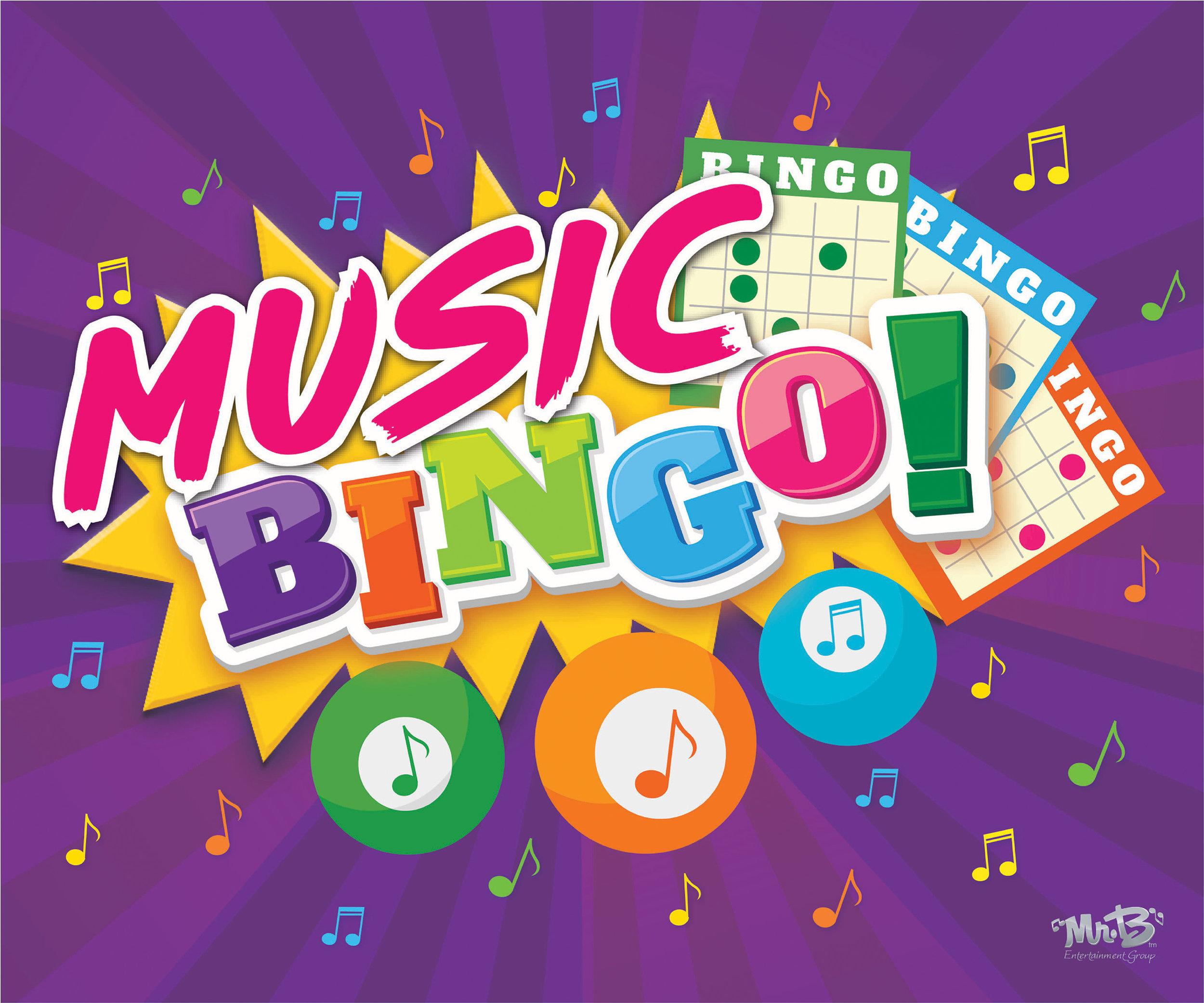 Music Bingo Banner.jpg