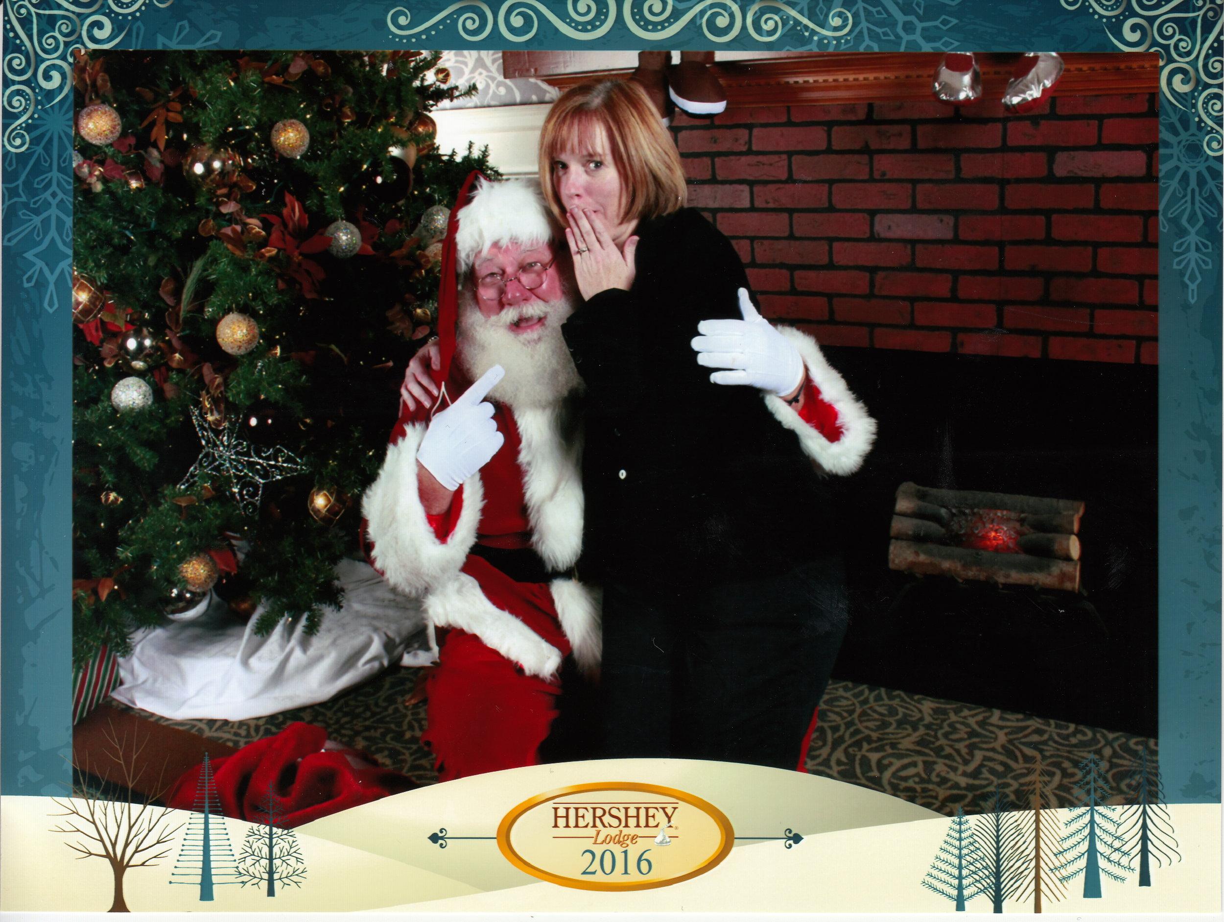 Bernie Santa.jpg