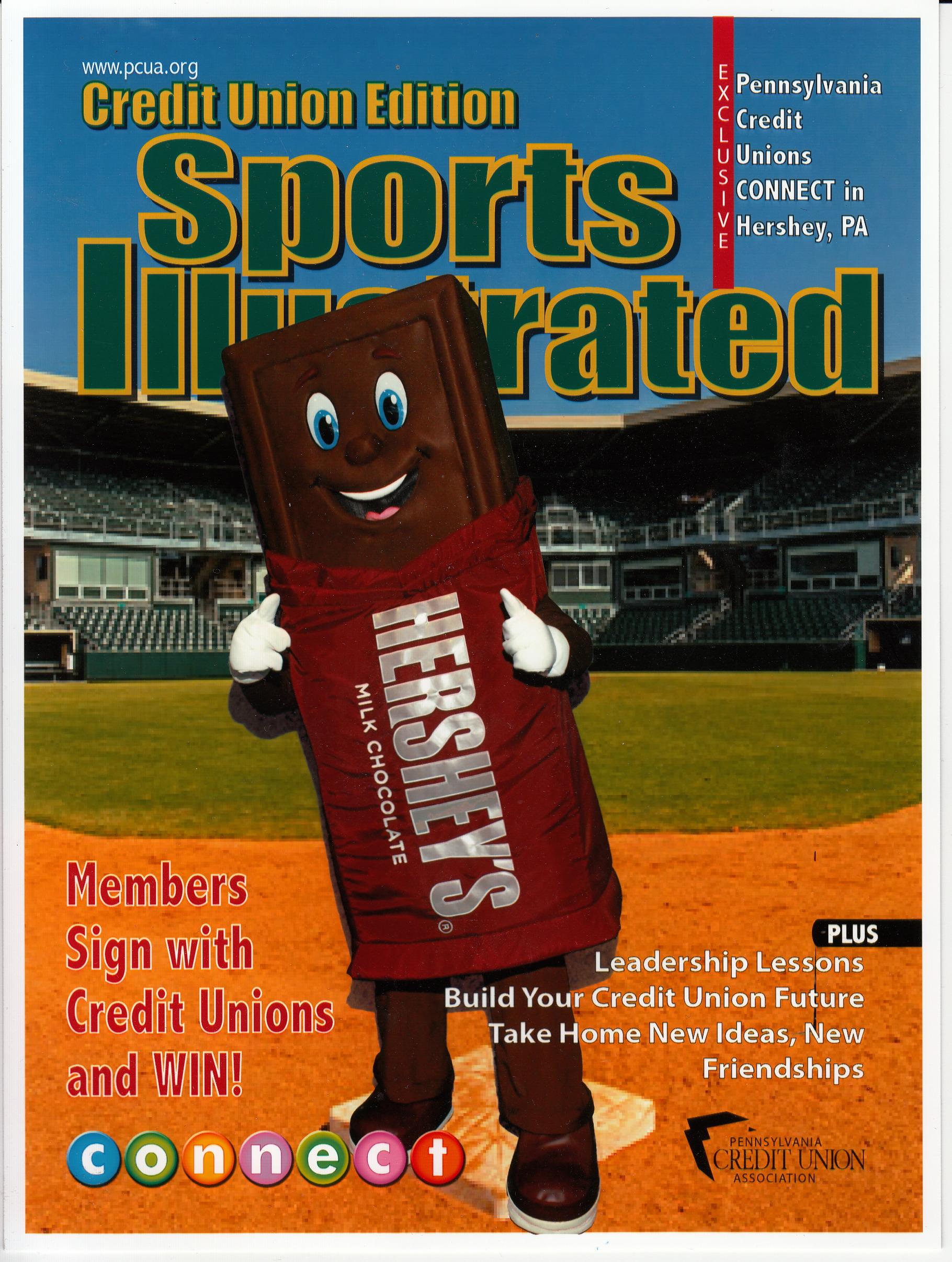 Hershey Bar Mag Cover_0003.jpg
