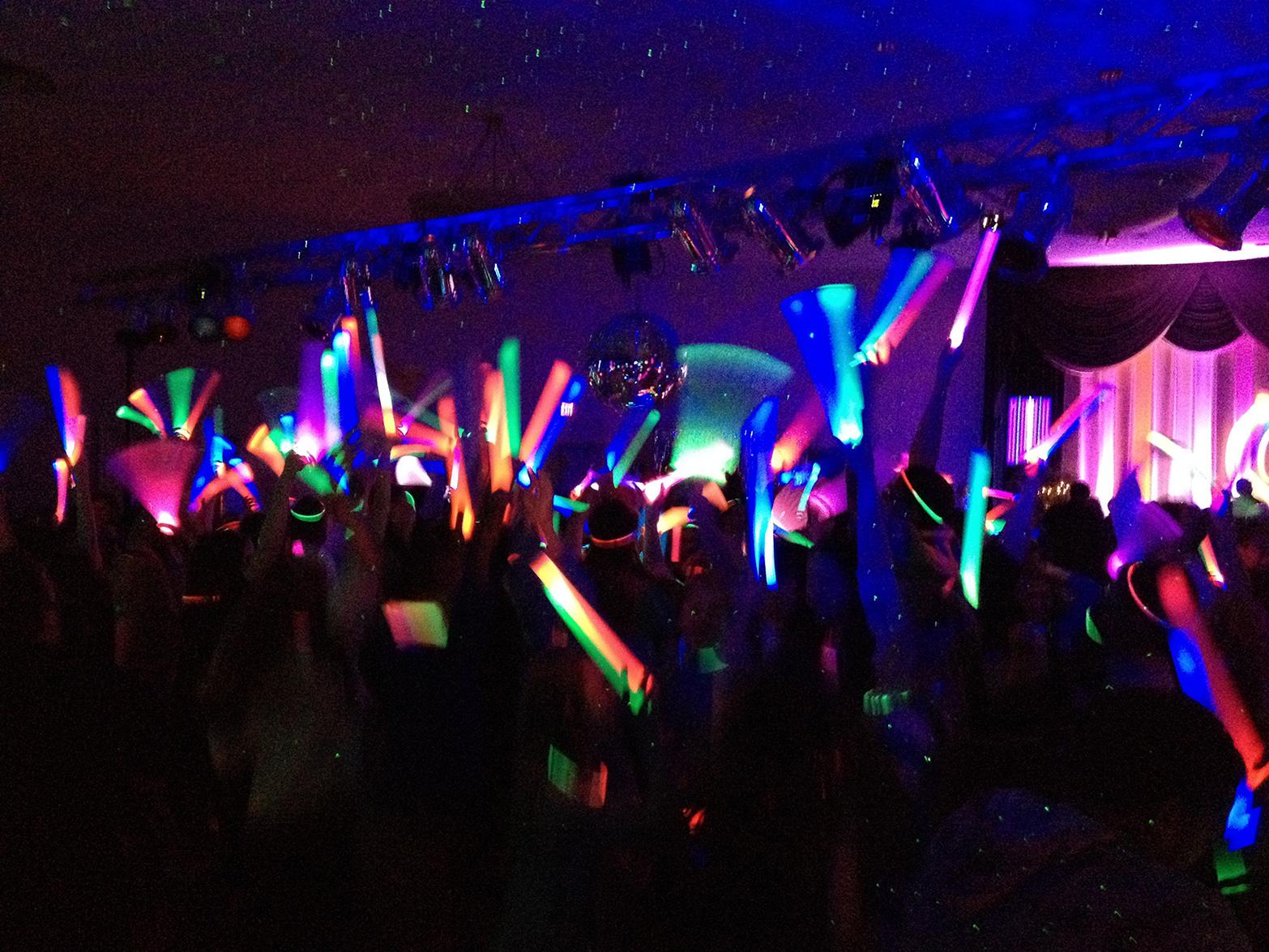 GlowParty.jpg