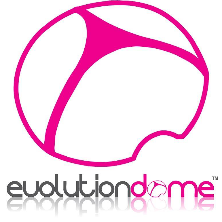 DOME-AND-EVO-logo-1.png