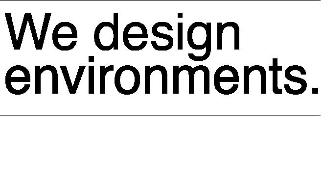 Environments logo.png