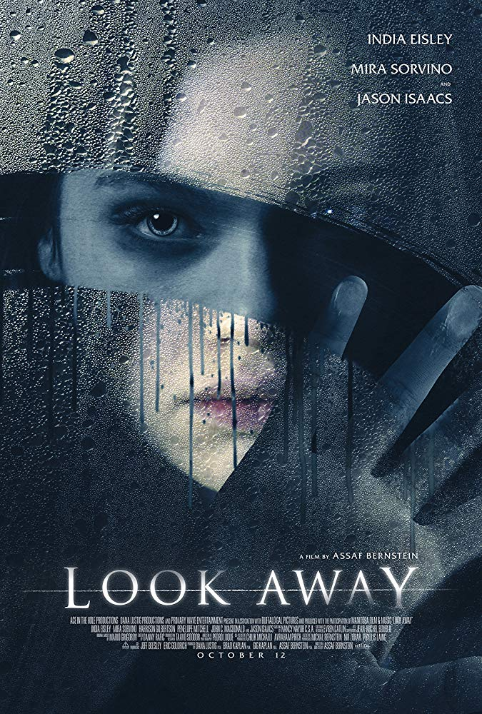Copy of Look Away
