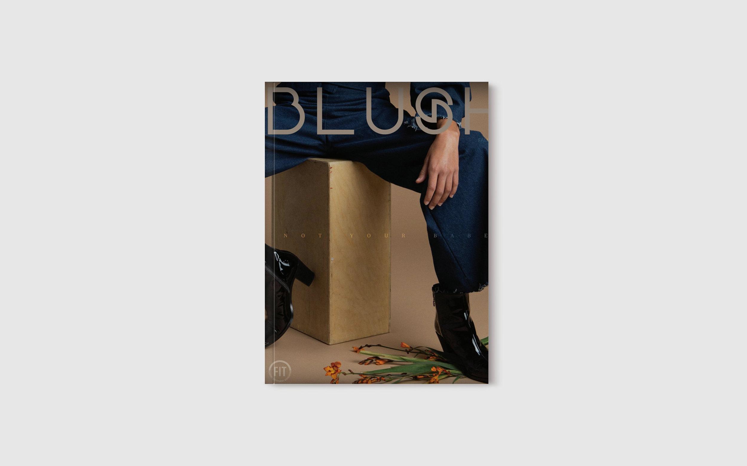 Blush_Fall2016.jpg