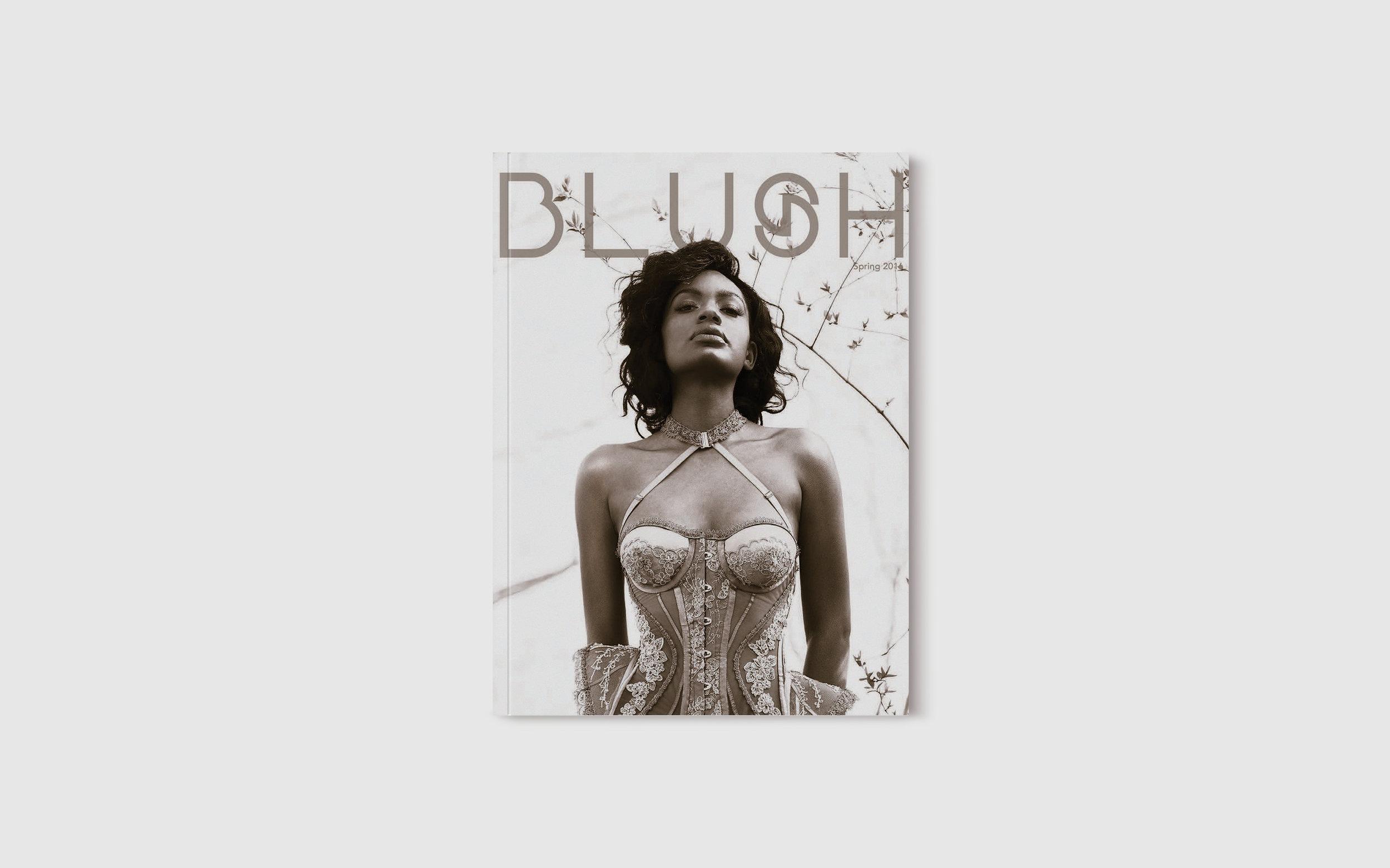 Blush_Spring2016.jpg