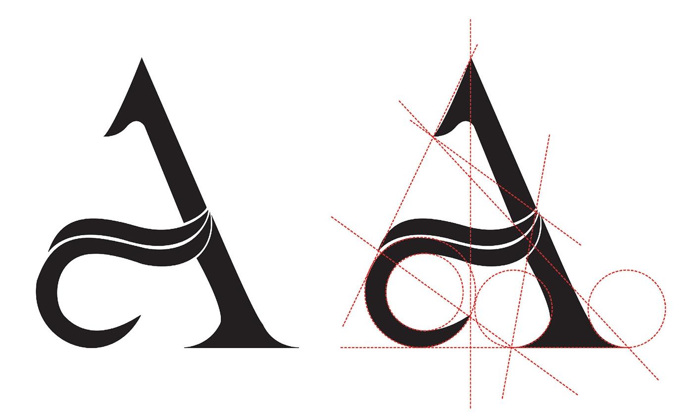 AA_6.jpg