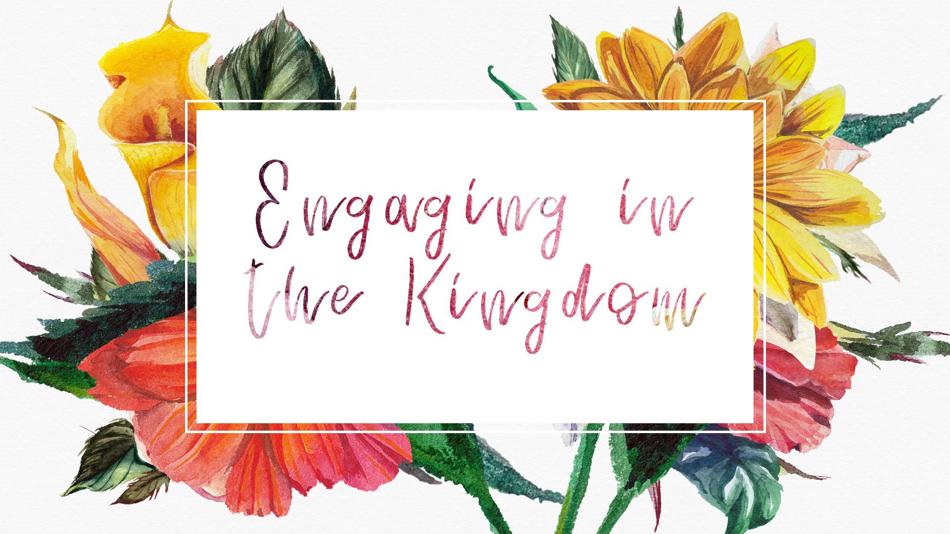 Engaging-In-The-Kingdom.jpg