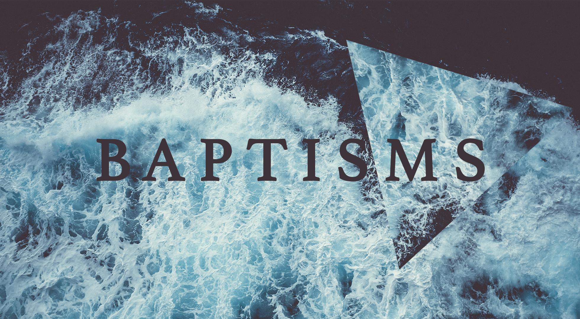Baptisms-Vineyard-Church.jpg