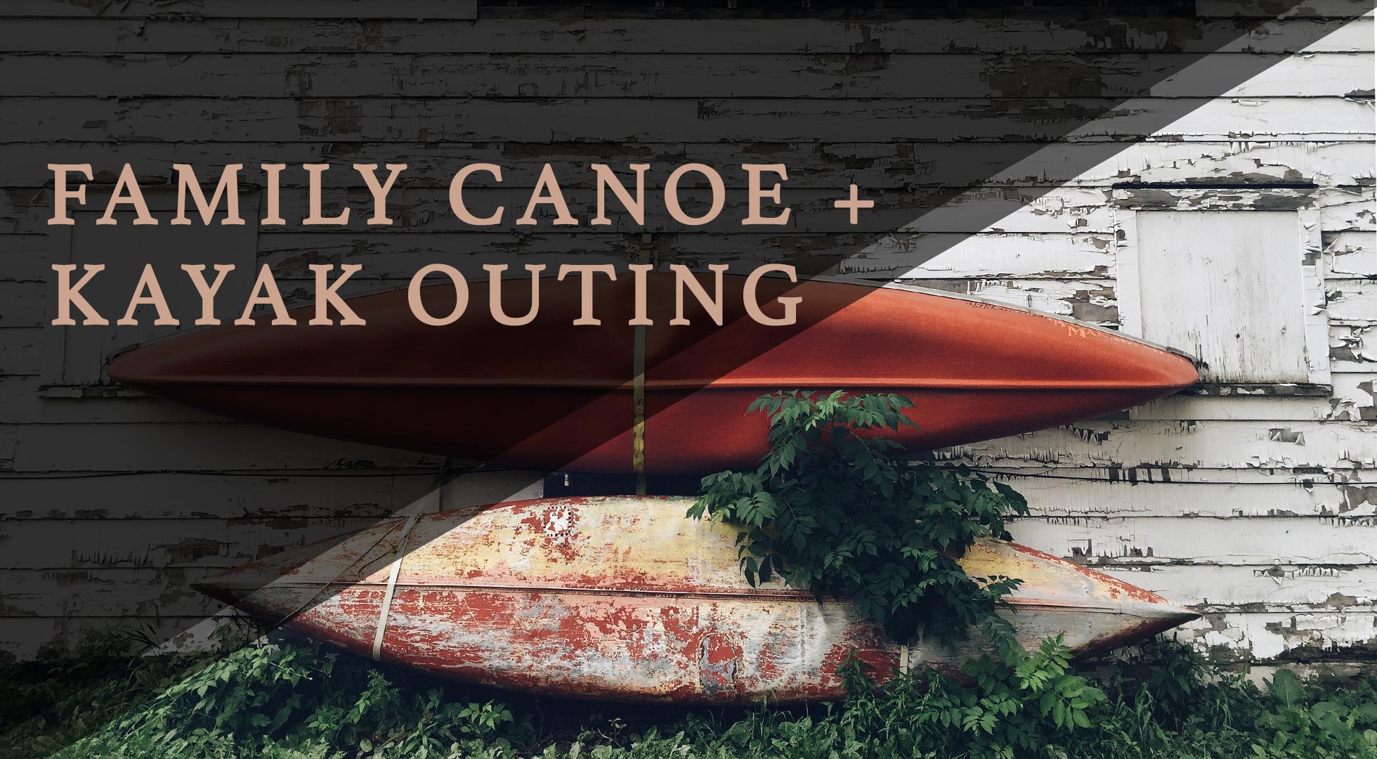 Family Canoe Kayak Outing Vineyard Church.jpg
