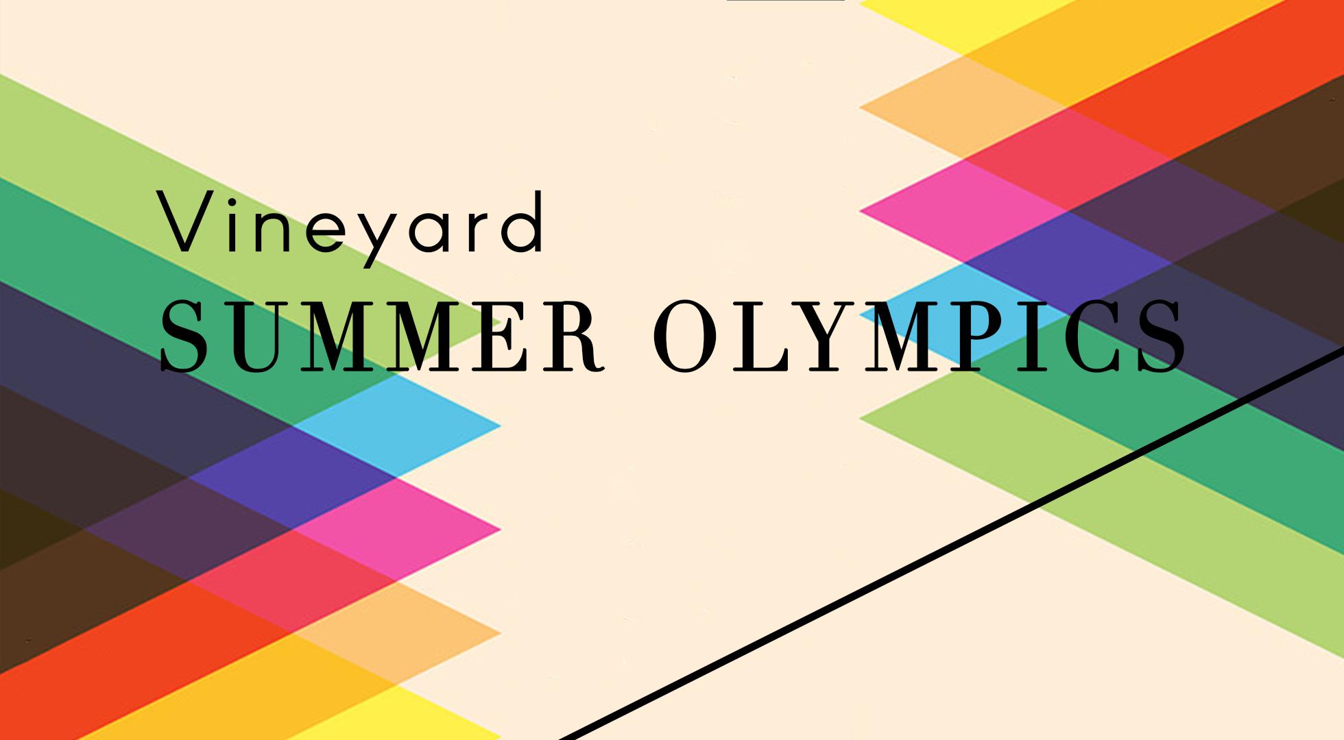 VineyardOlympicsWeb.jpg