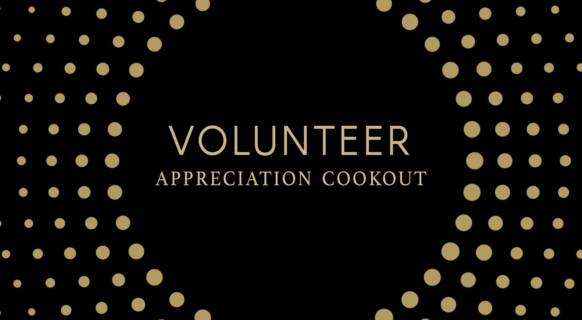 Vineyard-Church-Volunteer-Appreciation-Cookout.jpg