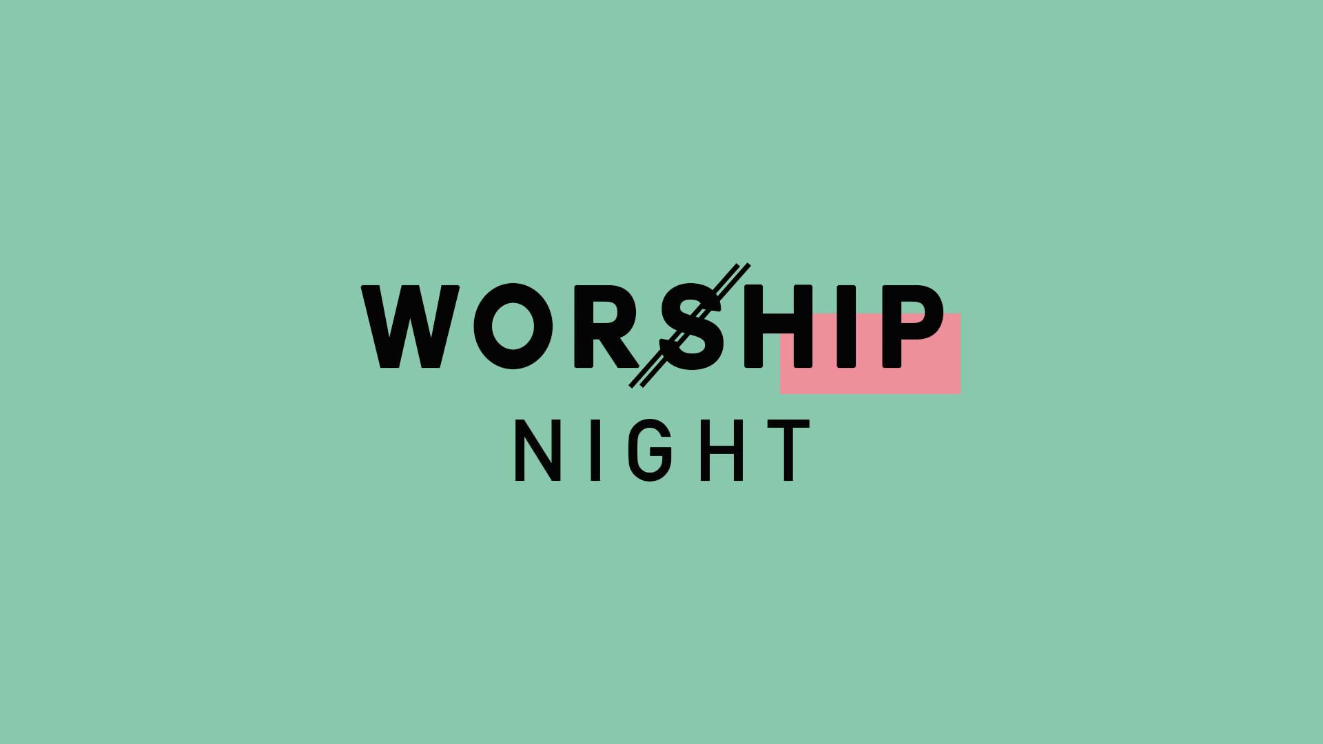 Vineyard-Church-Worship-Night.jpg