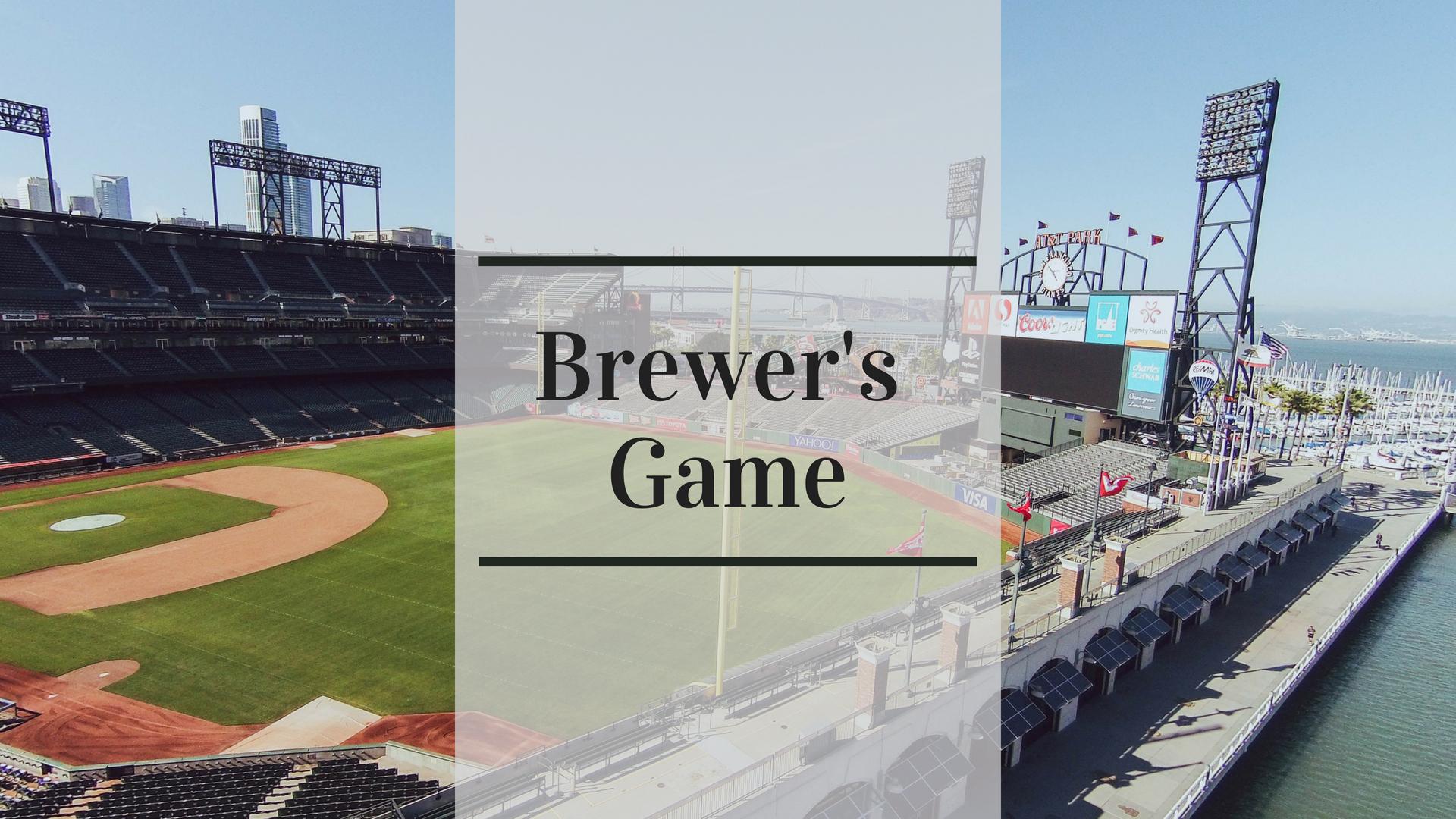 Brewer's Game (3).jpg