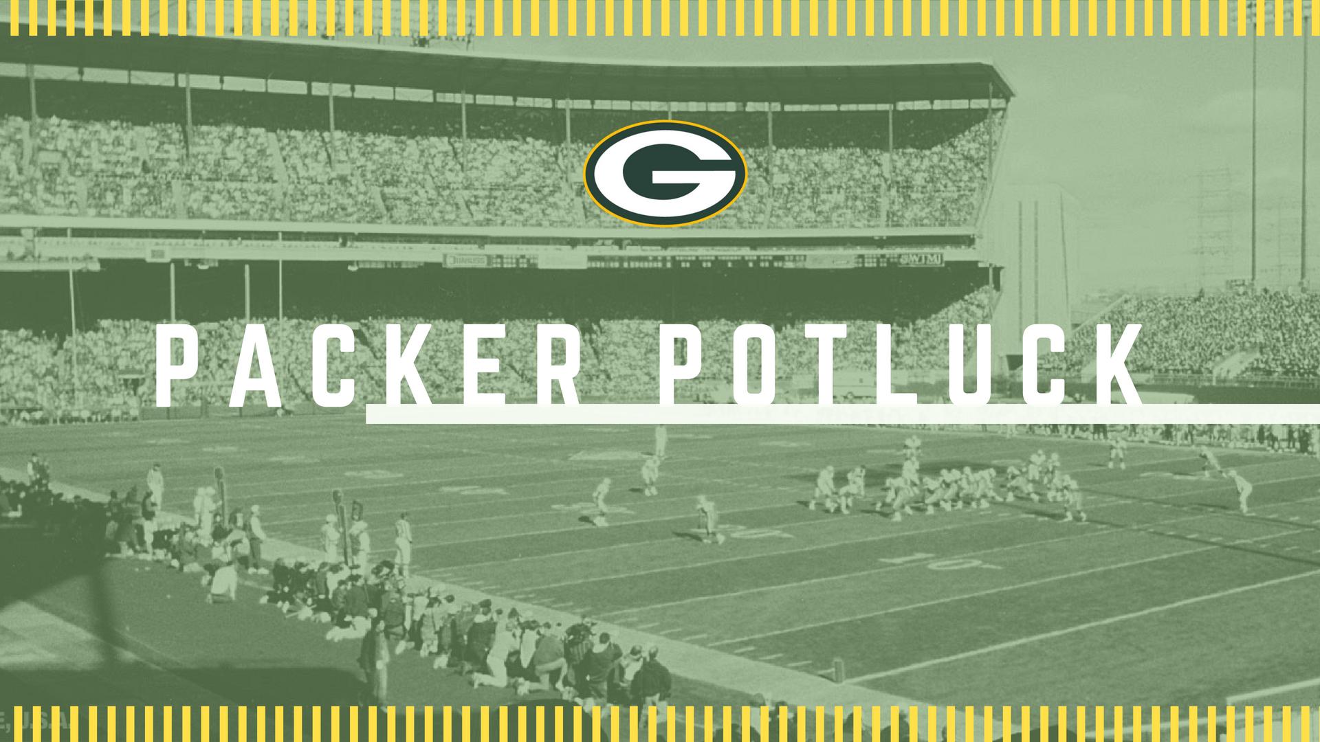 Packer Potluck Web (1).jpg