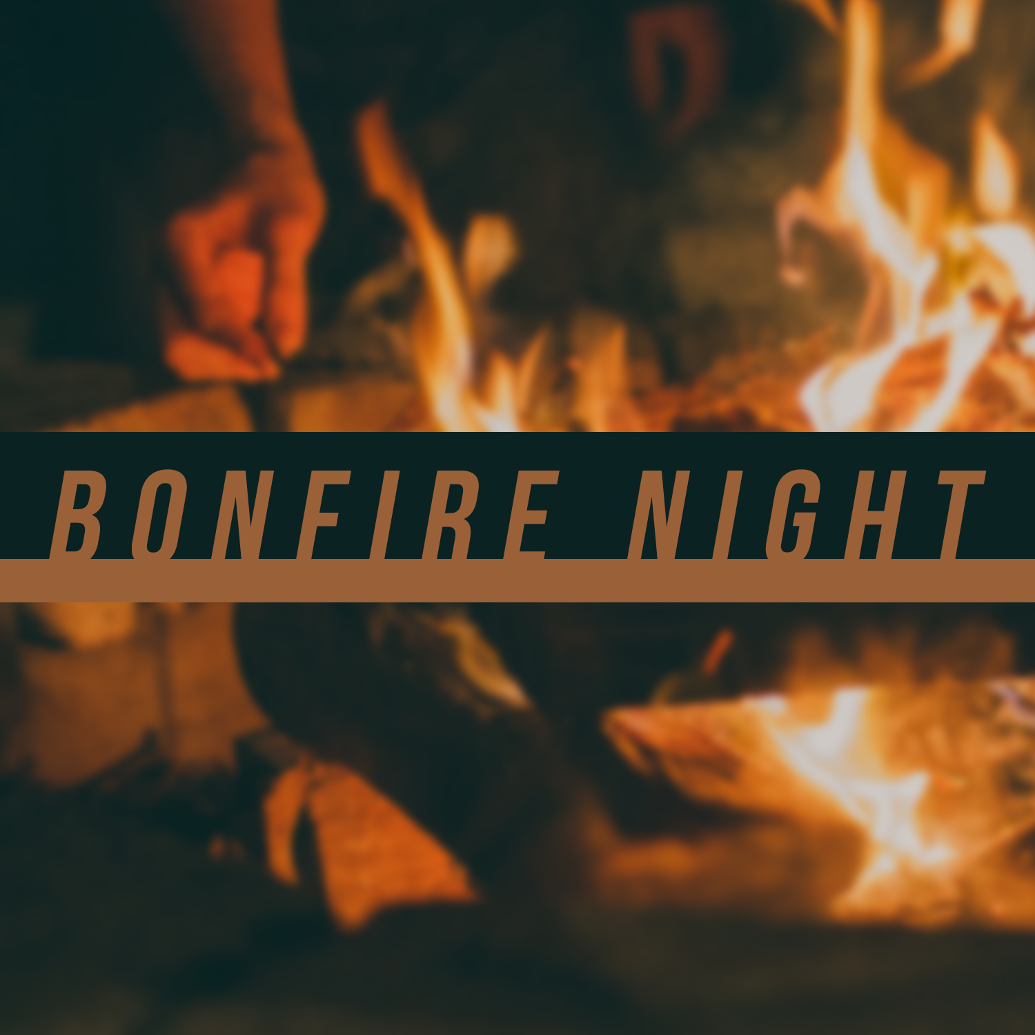 BonfireNightWebsite.jpg