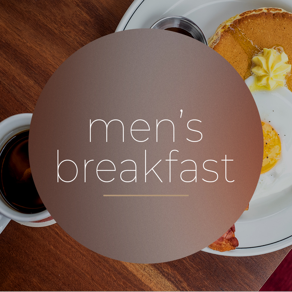 Men's-Breakfast-Square.jpg