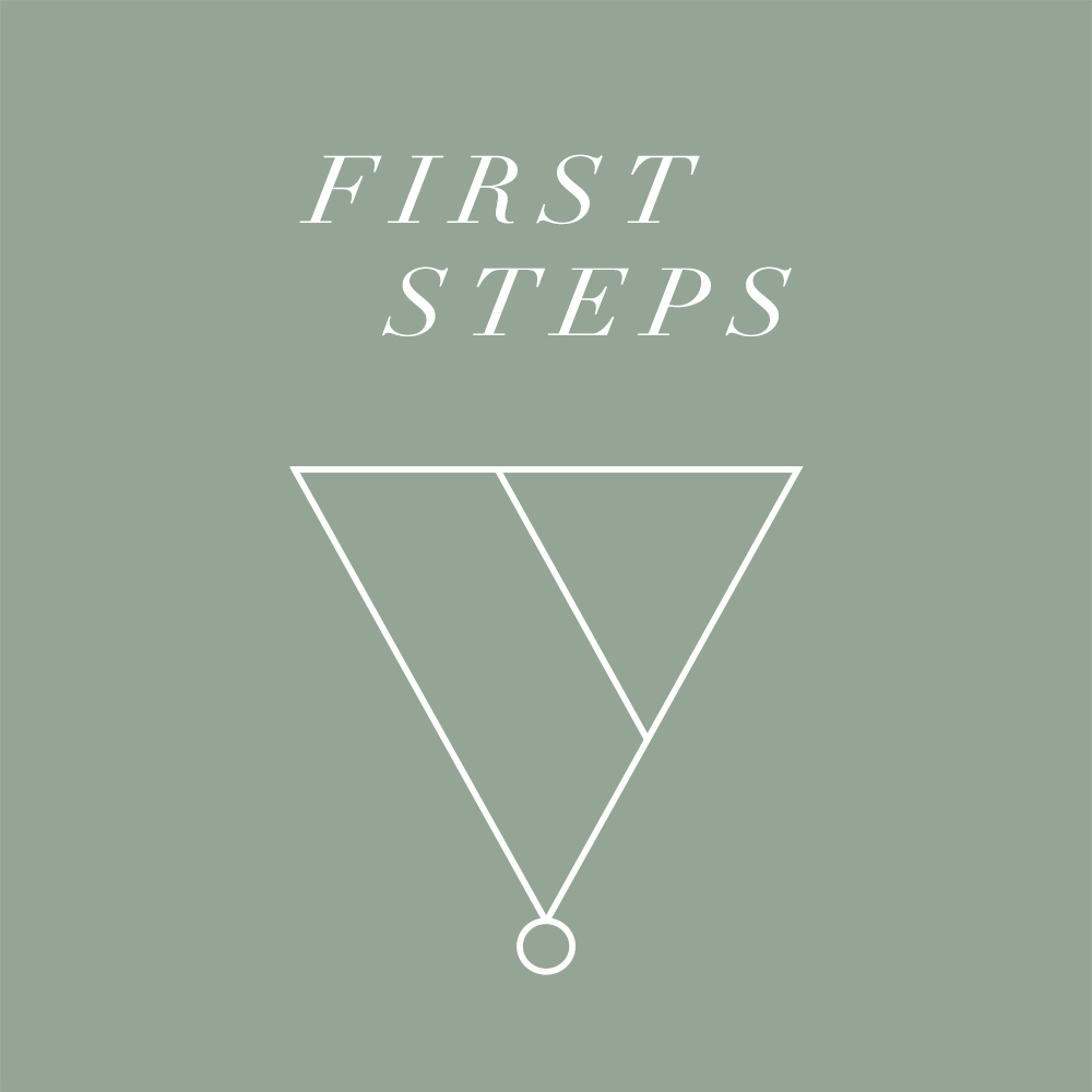 First-Steps-Generic-Square.jpg