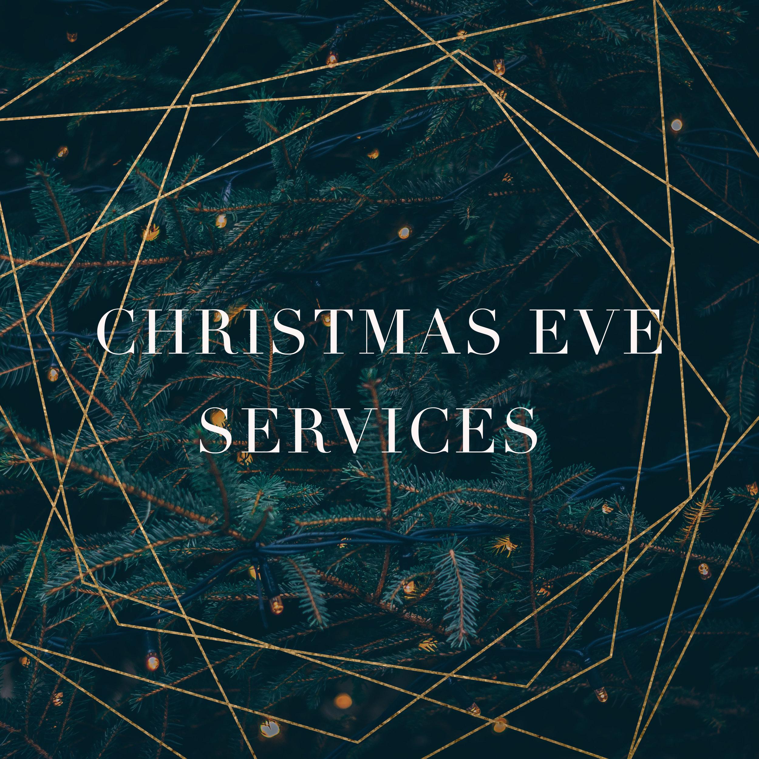 Christmas-Eve-Services-Web.jpg